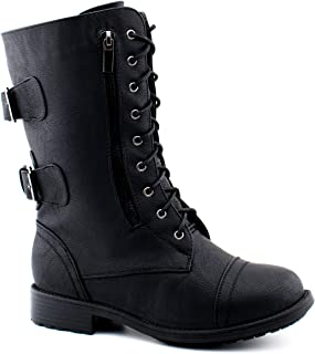 Amazon.com: Top Moda - Boots / Shoes