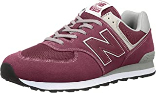 New Balance 574 Core, Zapatillas Deportivas Unisex Adulto