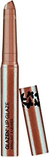 Butter London Glazen Lip Glaze - Magic Dust for Women 0.08 oz Lip Gloss