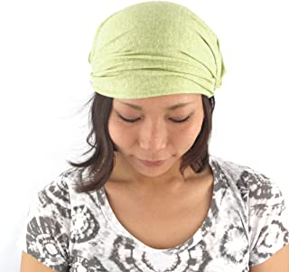 Casual Box Ladies Plain Headband