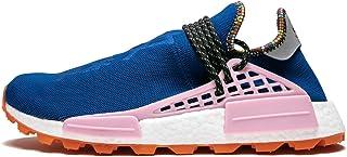 ccd344552170b Amazon.com: Pharrell x Adidas NMD: Clothing, Shoes & Jewelry