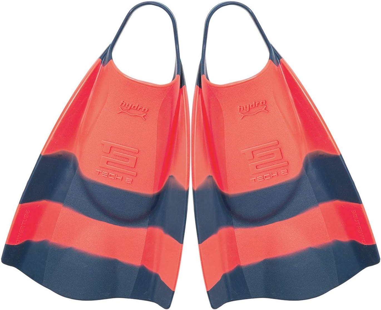 Hydro Tech Discount is also underway 2 Ocean trend rank Swim Fins or for Bodysurfing Poo Bodyboarding