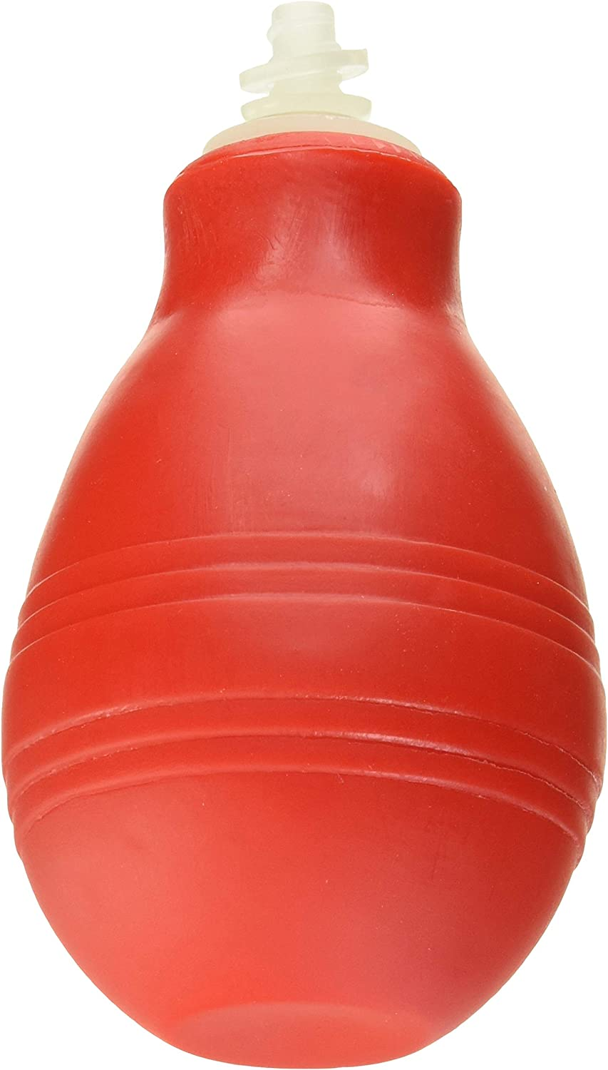 Abs Holdings Kinx Glowing Douche Store 2.75 Inch Baltimore Mall Red