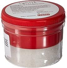 FRANKE 112.0007.715 Reinigings- en onderhoudsmiddel voor roestvrijstalen spoelbak Twister, 1- Pack