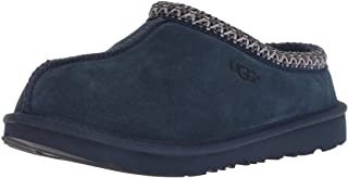 UGG Kids' K Tasman Ii Slipper