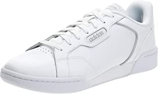 adidas ROGUERA Sneaker for Men, Size 40.7 EU