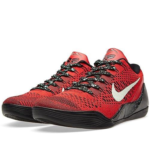 best website 5cf28 55d6e Nike Men s Kobe Xi Elite Low Basketball Shoes
