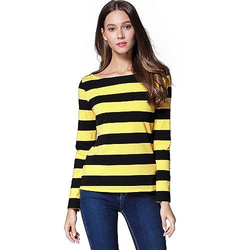 Bumblebee Costume Toddler Diy