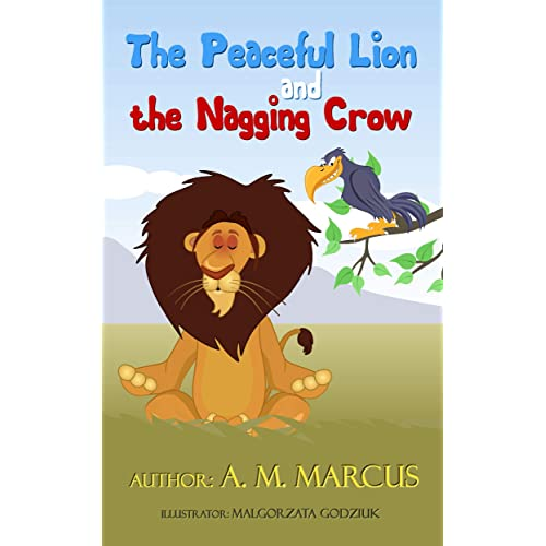 Moral Story Books for Kids: Amazon com