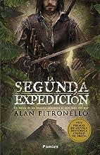 Amazon.es: -Senin - Siglo de oro y edad moderna temprana / Historia: Libros