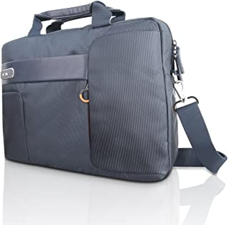 Lenovo GX40M52030 15.6 inch Classic Laptop Backpack, Blue