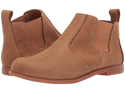 Kodiak Low Rider Chelsea (Wheat) Women