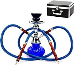 Best hookah pipes for sale Reviews