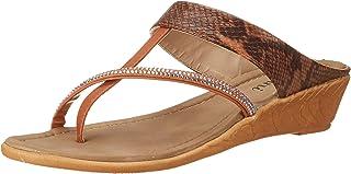 Belini Women's Bl160 Fashion Slippers