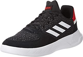 adidas Fusion Flow Men's Sneakers