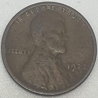 1929 wheat penny with no mint