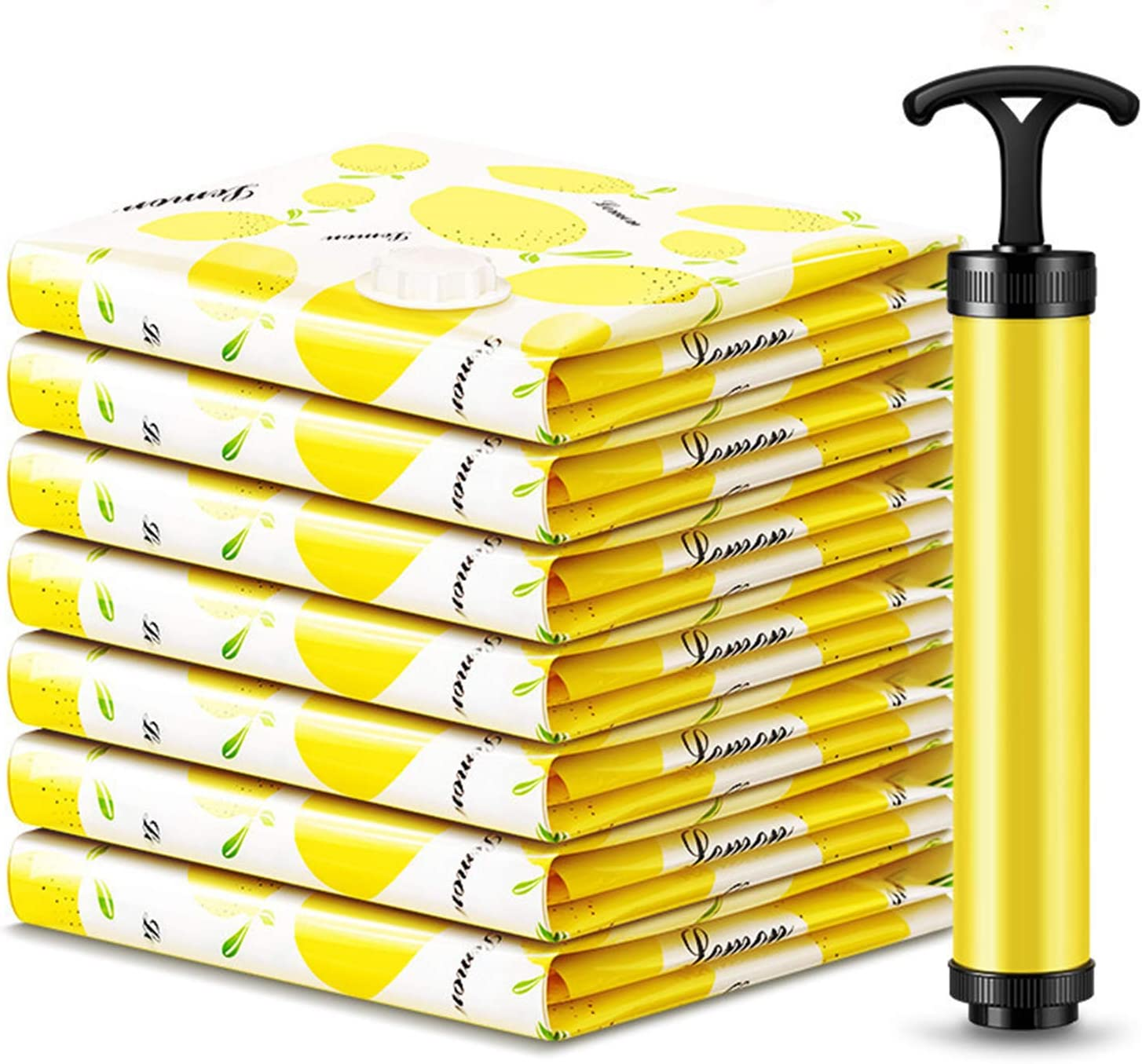 Tomoving Vacuum Storage Bags Courier shipping free shipping with Reusable Cheap bargain 10