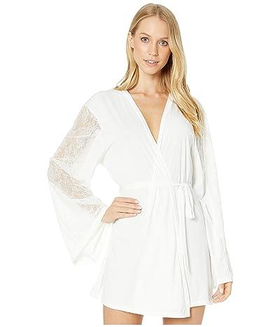 BLUEBELLA Nyane Kimono (White) Women