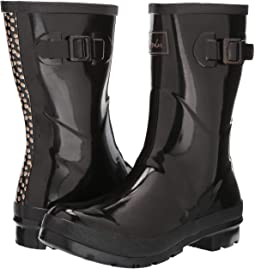 Kelly Welly Gloss