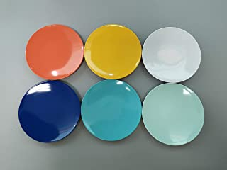 Best melamine plates clearance Reviews