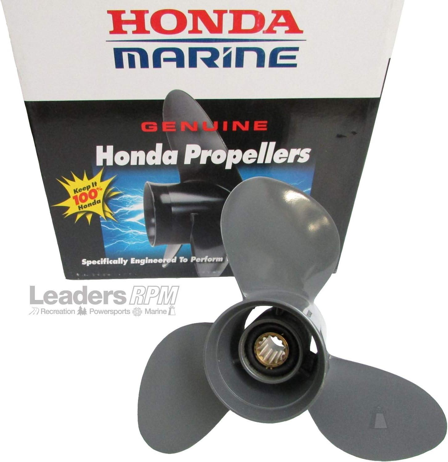 Honda 59130-ZV5-014AH 11 1 8X14 Spasm price Al 59130ZV5014AH Prop; Made by Store H