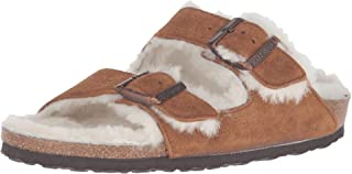 Women's Arizona Shearling