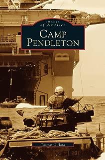 Best camp pendleton images Reviews
