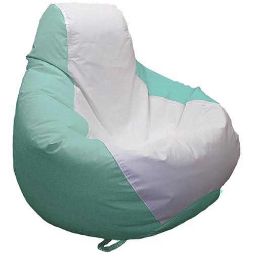 Awe Inspiring Marine Bean Bags Amazon Com Machost Co Dining Chair Design Ideas Machostcouk