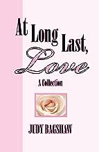 At Long Last, Love