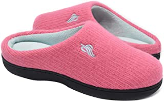 Best house slippers with support Reviews