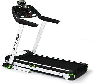 Amazon.es: Diadora - Máquinas de cardio / Fitness y ejercicio ...