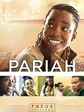 Best pariah 2011 film Reviews