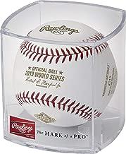 little league baseball championship series