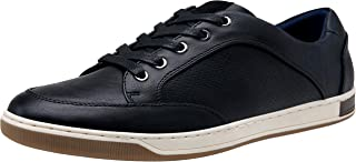 Men's Fashion Sneakers Casual Shoes for Men Business Sneaker Oxfords
