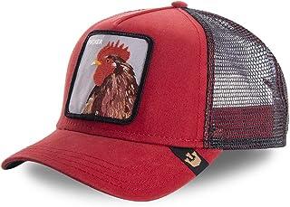 c0c3353aedf567 Amazon.co.uk: Goorin Bros. - Hats & Caps / Accessories: Clothing