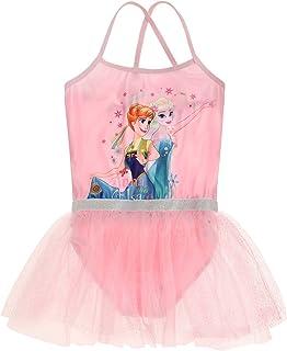 54a6ccc6a Amazon.es: Blusas Faldas Y Vestidos - Blusas y camisas / Camisetas ...