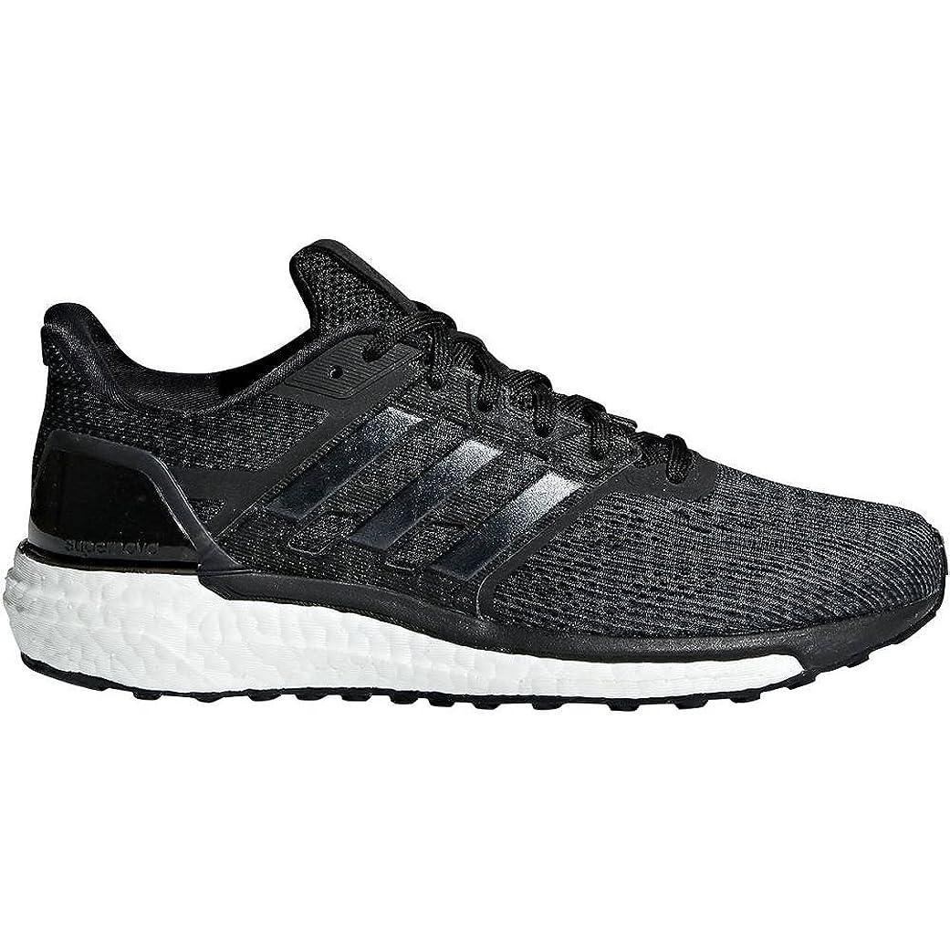 通りピストル空虚(アディダス) Adidas レディース ランニング?ウォーキング シューズ?靴 Supernova Running Shoe [並行輸入品]