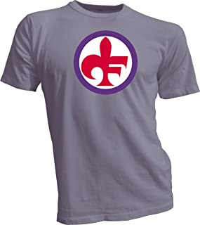 fiorentina football shirt