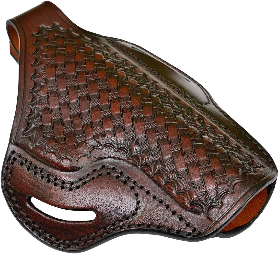 Thumb Break Max 70% OFF Leather Holster for Taurus Bask Classic G2 PT111 G2C G2S -