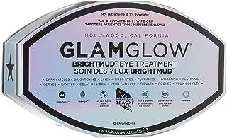 GLAMGLOW Brightmud Eye Treatment 12 Chrome Cells