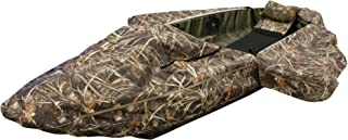 Beavertail Stealth Lay Out Blind - Max4 401182