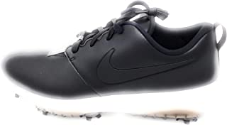 Nike Roshe G Tour Mens Golf Shoes Ar5580 Sneakers Shoes 011