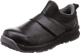 [アシックス] 厨房靴 ウィンジョブ CP303 JSAA A種先芯 耐滑ソール αGEL搭載