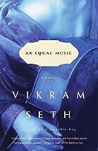 An Equal Music: A Novel