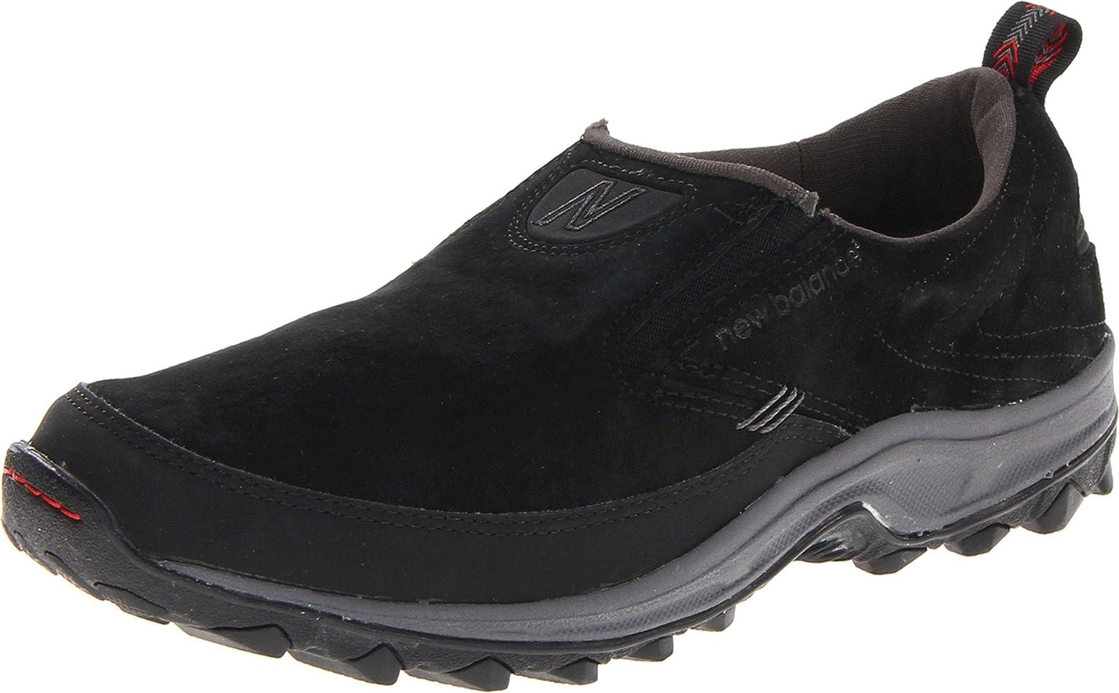 Amazon.com   New Balance Women's 756 V2 Walking Shoe, Black, 6 D ...