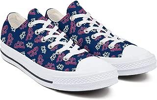 Best st louis blues tennis shoes Reviews