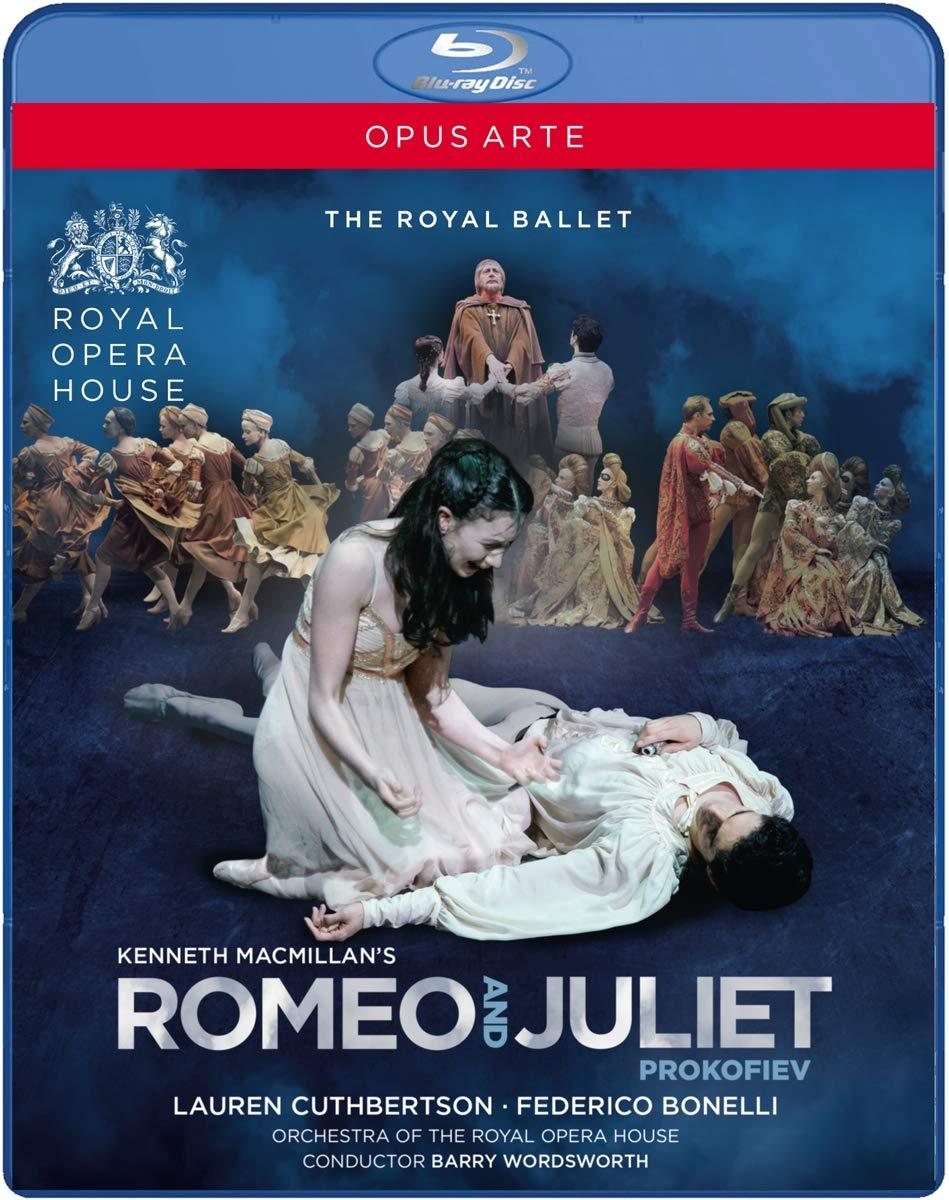 Romeo High material Max 58% OFF Juliet