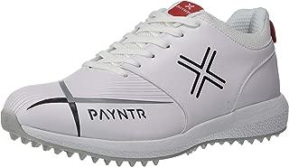 Payntr V Pimple Cricket Shoes - SS19