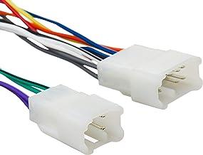 Fits for All Toyota Series Liehuzhekeji Wiring Harness Connector Plug