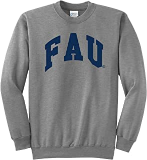 florida atlantic university merchandise